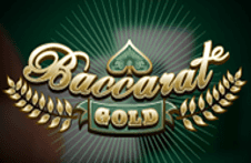 Baccarat Gold