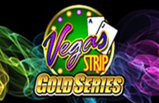 Vegas Strip Blackjack Gold