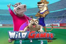 Wild Games
