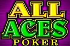 Oasis Poker Professional Series