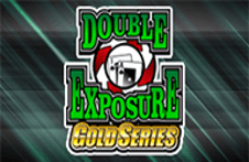 Double Xposure Blackjack Pro Series